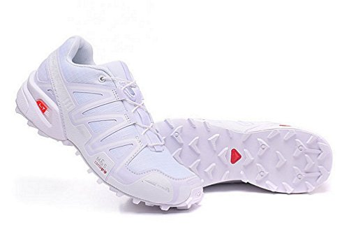 Salomon Speed Cross III womens (USA 6) (UK 4.5) (EU 37)
