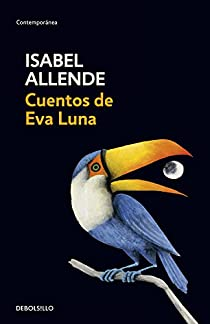 Cuentos de Eva Luna par Isabel Allende