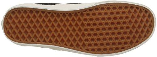 Ginnastica Classic Unisex Vans Scarpe Da Hx4wqpBA