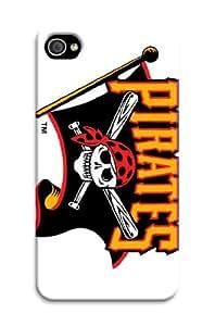 LarryToliver Customizable Unique Best Durable Plastic Silicone Baseball Philadelphia Phillies iphone 5/5s Case