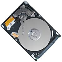 250GB 2.5 Inchs SATA Hard Disk Drive for HP Pavilion DV2100 DV2200 DV2500 DV2600 DV2700 DV4 DV4-1120US DV4-1220US DV5 DV5-1000US DV5-1002NR DV5-1004NR DV5-1125NR DV5-1235DX DV6 DV6-1030US DV6-1050US DV6900 DV6911US DV6915NR dv3 Notebooks/Laptops
