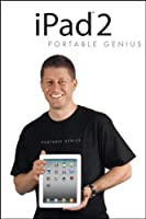 iPad 2 Portable Genius, 2nd Edition Front Cover