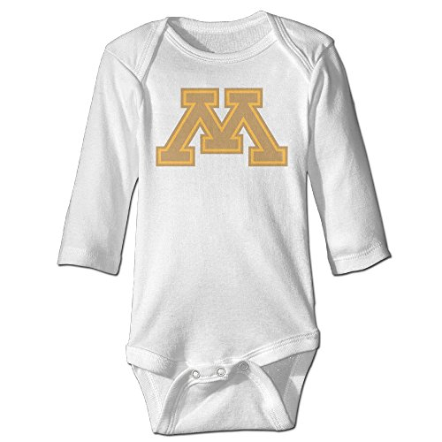 baby-100-cotton-long-sleeve-onesies-toddler-bodysuit-minnesota-golden-gophers-baby-clothes-white-siz