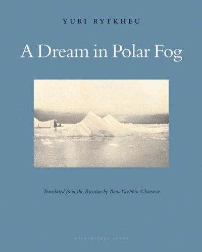 A Dream in Polar Fog