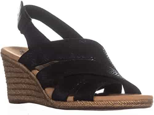 694fe042a35f2 Shopping CLARKS - Sandals - Shoes - Women - Clothing, Shoes ...