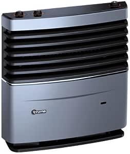 TRUMA 3004 - Calefacción de Gas (30 mbar, 3500 W, para Gas