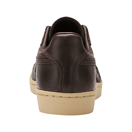 Tiger Onitsuka Coffee Coffee Marrone GSM HqwzqY4