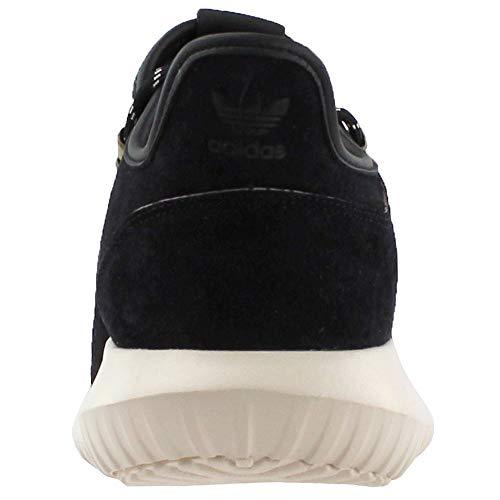 AdidasScarpe Uomo Da Da Running Running AdidasScarpe nO8wkPZN0X