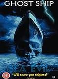 Ghost Ship [2003]