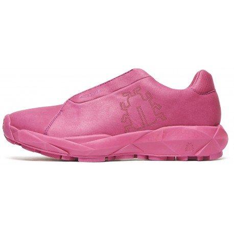Icebug Shoes 2YuJ07