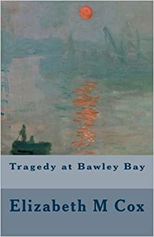 Tragedy at Bawley Bay