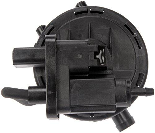 Dorman 310-205 Fuel Vapor Leak Detection Pump by Dorman (Image #1)