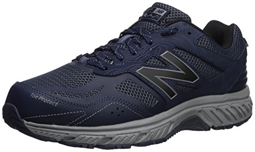 New Balance Men's 510 V4 Trail Running Shoe