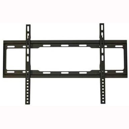 lim Fixed TV Wall Mount 37-70 Inches ()