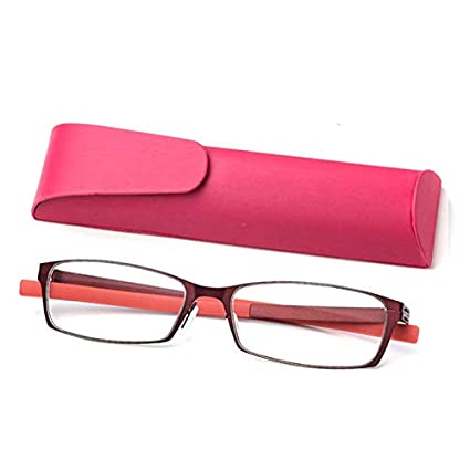 4bac275c33427 Amazon.com  Reading Glasses for Men and Women
