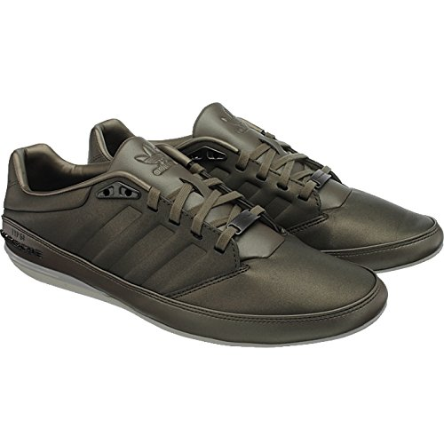 new arrival 124b1 9e38b adidas Men's Porsche Typ 64 S75410 Trainers - Buy Online in ...