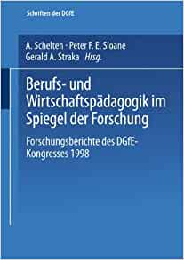 online Empire of Ecstasy: Nudity and Movement in German Body Culture, 1910 1935 (Weimar