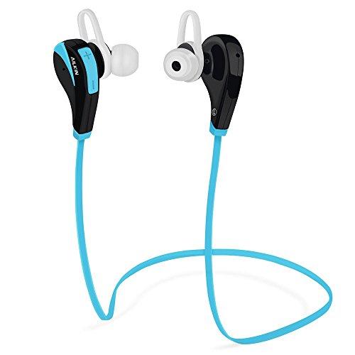 bluetooth-40-wireless-earphone-ailkin-sport-headphone-sweatproof-running-exercise-stereo-earbuds-car