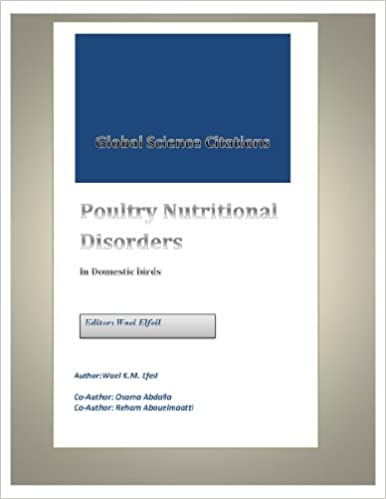Bovine medicine | Books downloading sites!