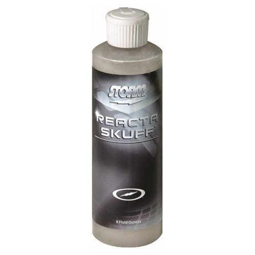 Storm Reacta Skuff Ball Cleaner 8 Fl oz