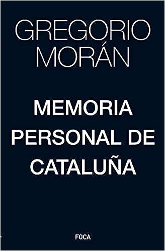 El prusés Catalufo - Página 20 417EcaAodhL._SX326_BO1,204,203,200_
