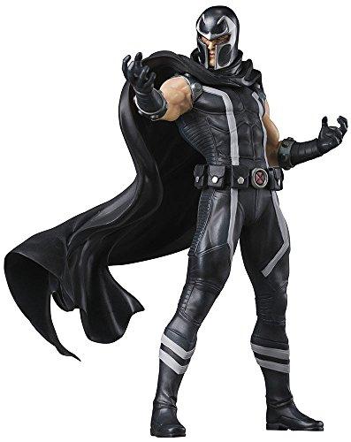 Kotobukiya Magneto Artfx+ Statue
