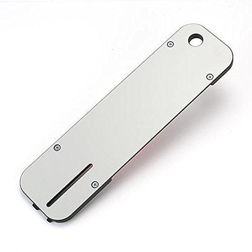 Bosch Table Zero Clearance Blade Insert