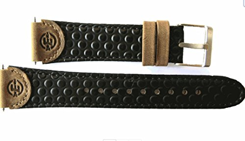 Expedition Water Resistant Watch Band - 3