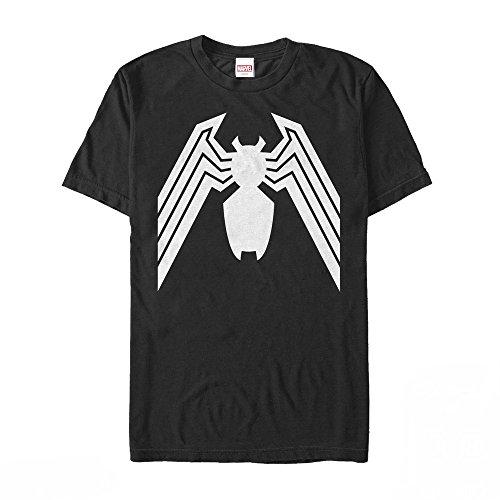 lassic Logo Black T-Shirt ()