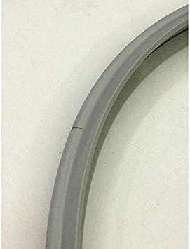 /àpd 1986 Fissler Joint de remplacement pour autocuiseur 18 cm Blue Point /àpd 1994 et Vitavit Royal Mati/ère/: Silicone