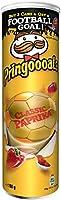 Pringles Classic Paprika, 190 g