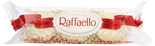 ferrero-raffaello-3s-12-count