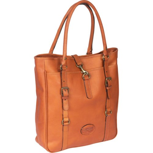 claire-chase-shoulder-tote