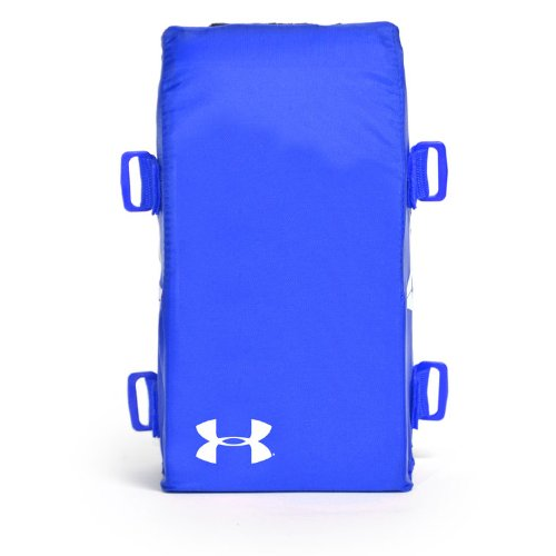 Under Armour Baseball/Softball Catcher's Knee Supports