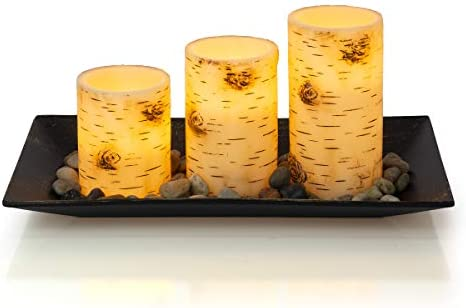 Dawhud Direct Candlescape Flickering Decorative product image