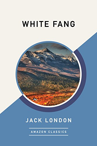 Wronged by human and beast alike, White Fang has endured through brazen ferocity. An enemy of his kind, he is sold to a dogfighter who pits him against other canines to the death—until a Yukon gold hunter comes to his rescue and provides an opport...