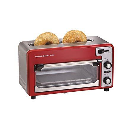 Hamilton Beach 22722 Toastation Toaster
