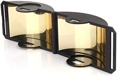 For DJI Spark/Mavic Pro/Mavic Air, Foldable Remote Control Signal Enhancer, DJI Accessories