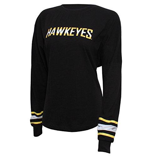 NCAA Iowa Hawkeyes Women's Campu...