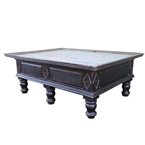 Antique Colonial Billiard Table for sale  Delivered anywhere in USA