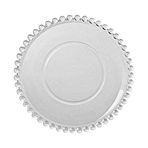 Belmont Dinner - 2