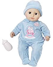 Baby Annabell 700549 My First Alexander