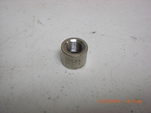 stainless-steel-304-1-4-threaded-coupling-150-cast-smith-cooper