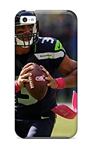5325567K924524719 seattleeahawks 7 NFL Sports & Colleges newest iPhone 5c cases