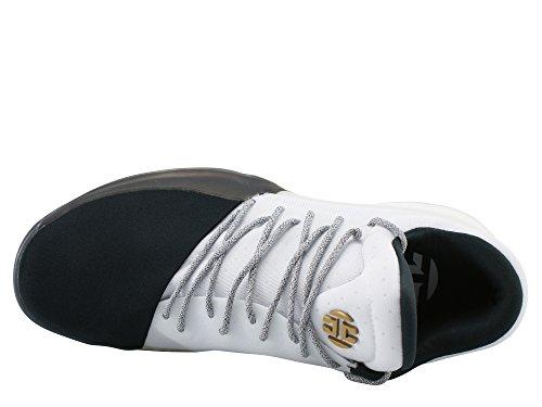 Adidas Harden Vol. 1 Herren Basketballschuh
