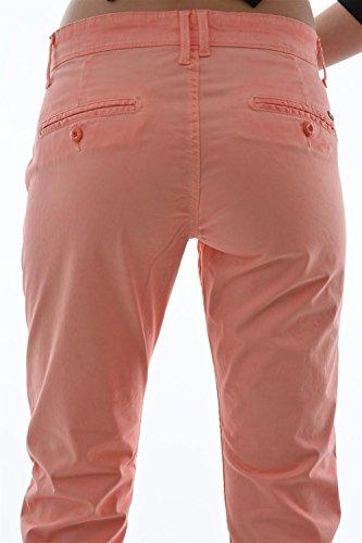 Le Des Para Pantalón Mujer Cerises Temps xqwapPZ