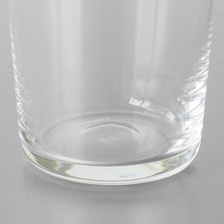 Alessi AJM29 1 - Vaso de vino blanco