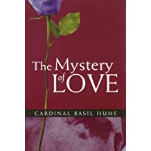 The Mystery of Love