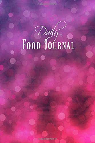 Daily Food Journal: Track meals for weight loss, diet, Celiac, IBS, Crohns, Colitis, diseases. Help doctor discover problem foods sensitivity or allergic.