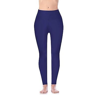 Damen Eng Fitness Shorts Z Stretch Uiefr Anliegende Für 8wn0vmNO